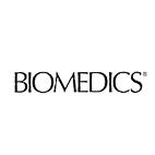 Biomedics logo