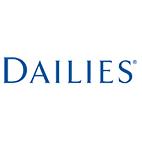 Dailies logo