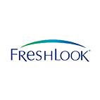 Freshlook logo