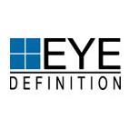 EyeDefinition