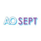 AOSept