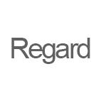 regard logo
