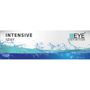 EyeDefinition 1-Day Intensive