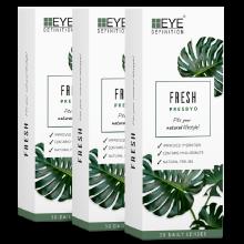 EyeDefinition SMART Presbyo / EyeDefinition Hydra Fusion 1Day Presbyo