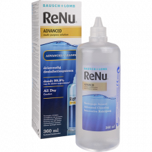 Renu Advanced 1 Maand