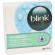 Blink Contacts