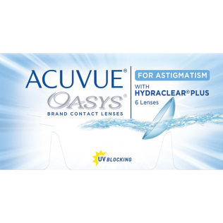 Acuvue Png
