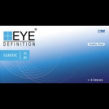 EyeDefinition Classic