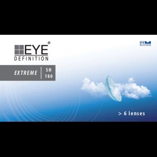 EyeDefinition Extreme