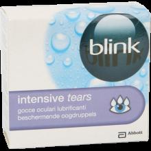 Blink Intensive Tears
