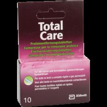TotalCare Tabletten